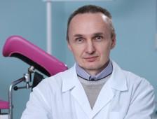 Глазов гинеколог в костроме отзывы